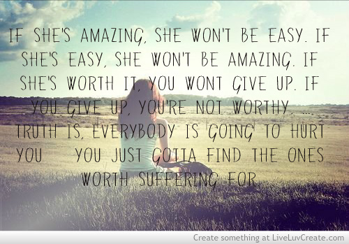 Bob Marley Quotes She Is Amazing. QuotesGram
