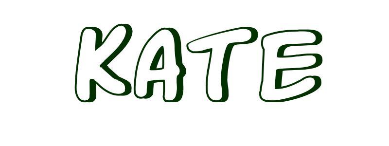 Katie Name Quotes QuotesGram