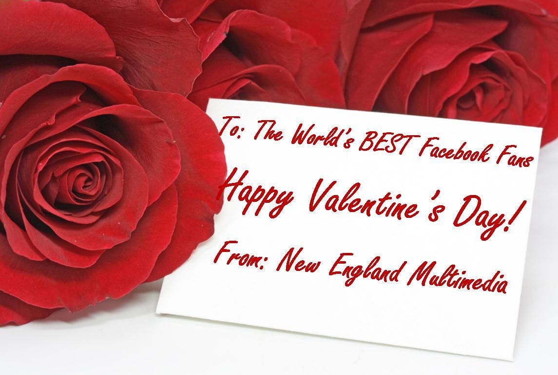 Best Valentine Quotes Ever. QuotesGram