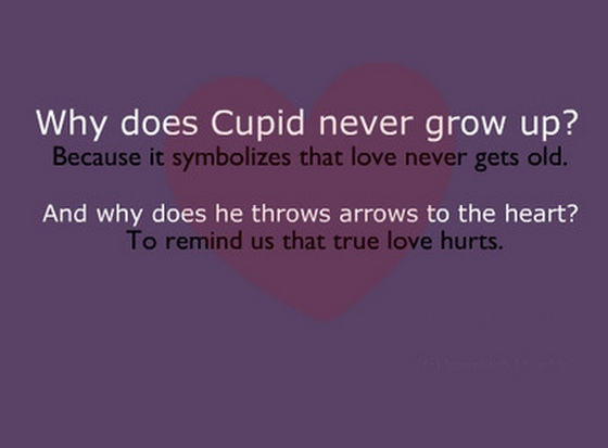 Sad Quotes About Growing Up. QuotesGram