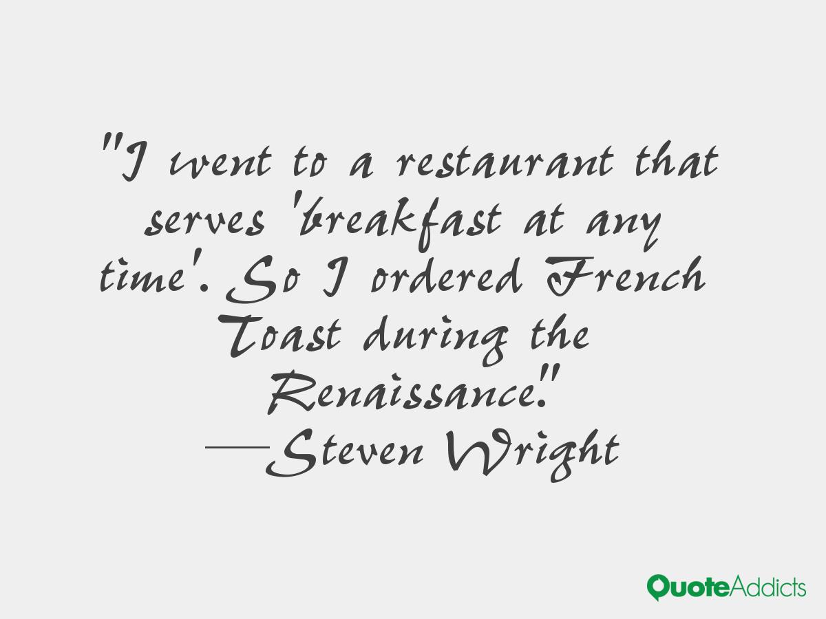 Quotes About The Renaissance Period. QuotesGram