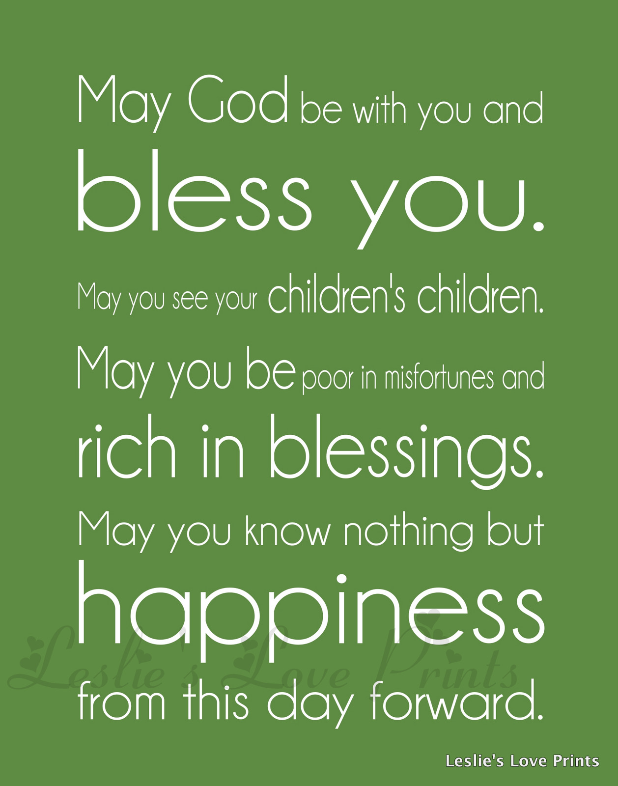 Thank God For Blessings Quotes. QuotesGram