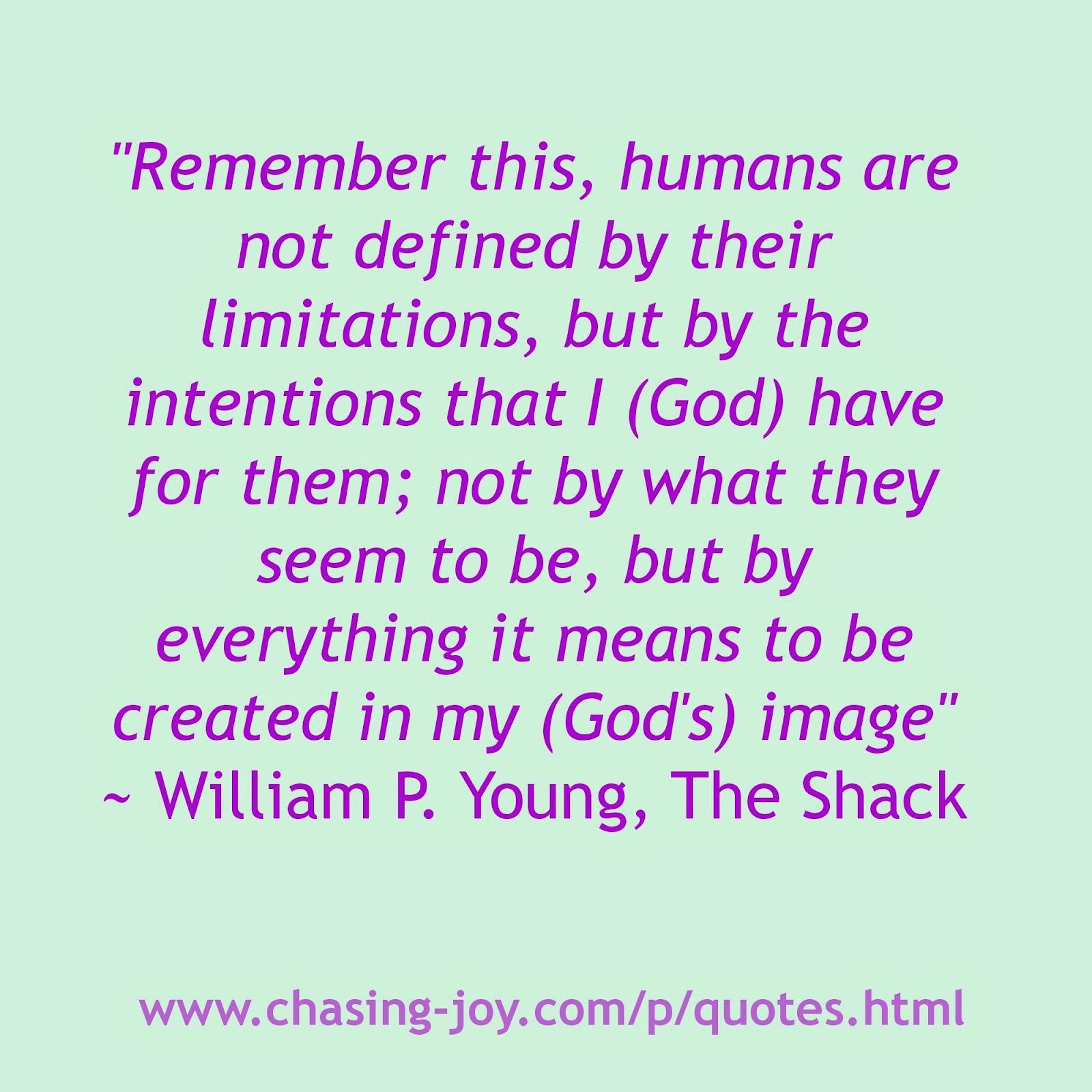 Recalling Old Memories Quotes: Occasions Quotes. QuotesGram