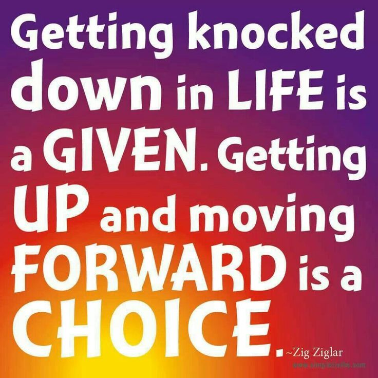 Funny Quotes About Moving Forward. QuotesGram