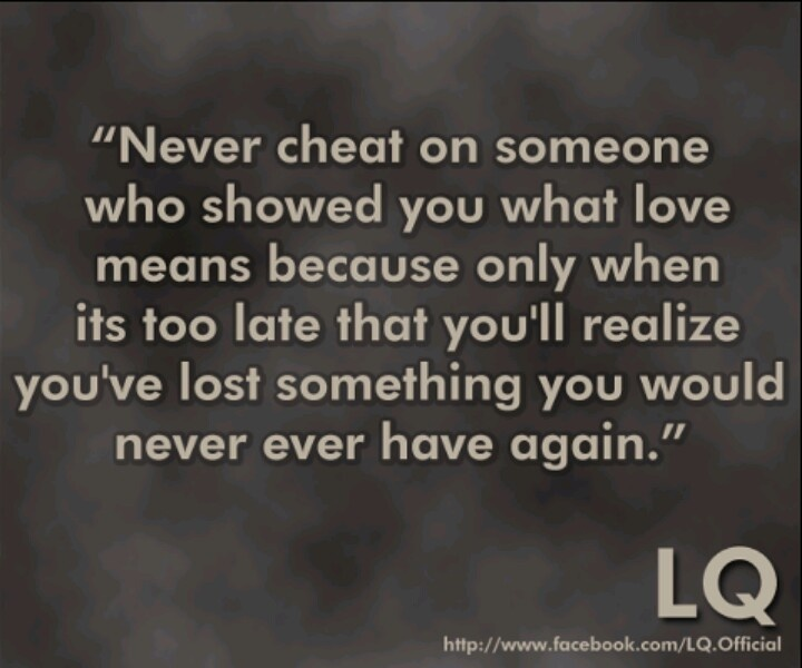 Quotes About Love Relationships: Unfaithful Quotes For Relationships. QuotesGram