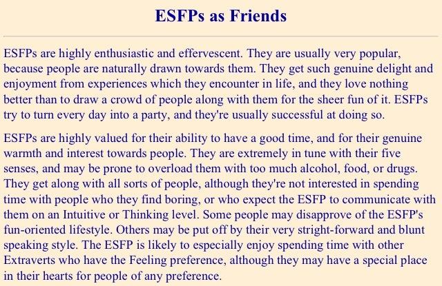 Describe your weaknesses essay