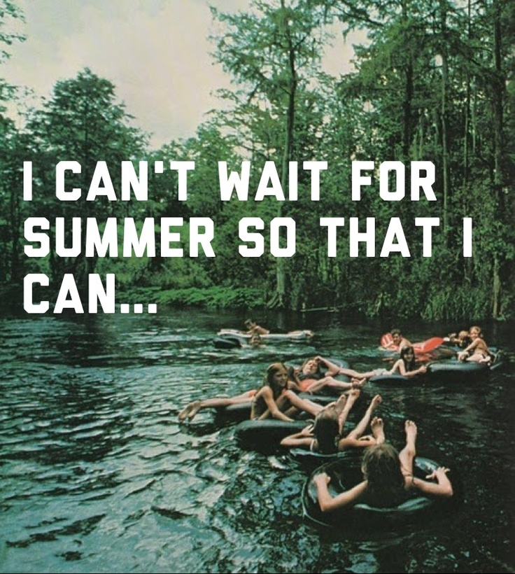 Camping Quotes Funny: Camping Quotes. QuotesGram