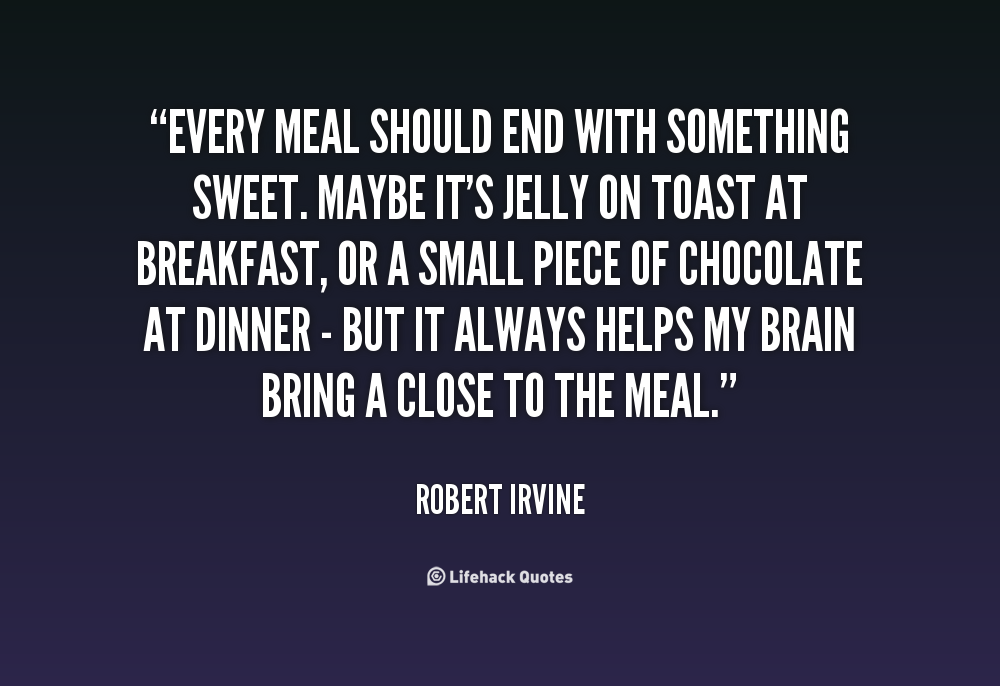 Funny Lunch With Friends Quotes: Quotes On Sharing Meals. QuotesGram