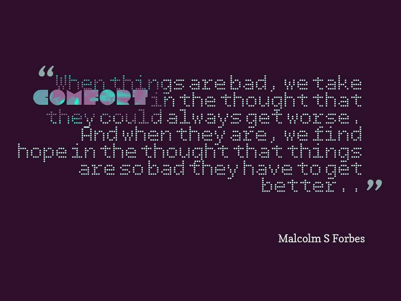 Comfort In Difficult Times Quotes. QuotesGram