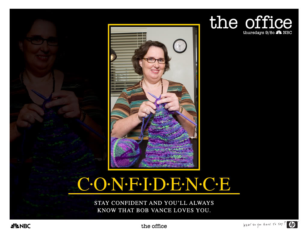 Phyllis The Office Quotes Quotesgram