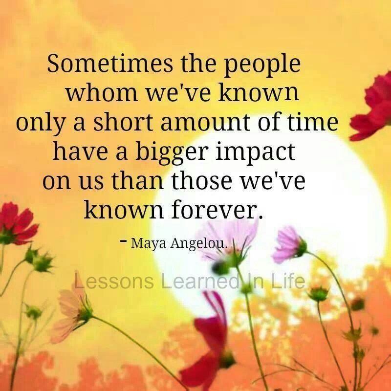 Maya Angelou Quotes And Sayings: Maya Angelou Quotes And Sayings. QuotesGram