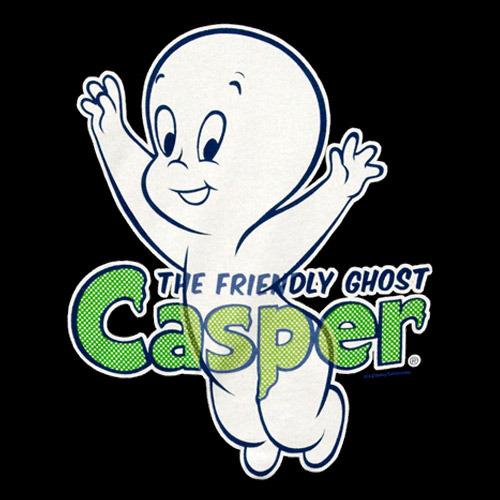 Friendly Ghost Games, 300 N Center St, Casper, WY (2020)
