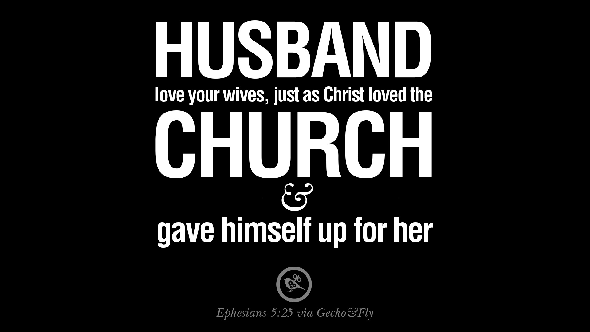 bible on love and relationship