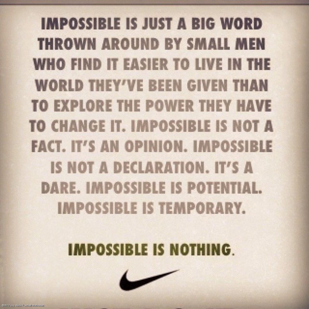 Overcoming Failure Quotes Sports. QuotesGram