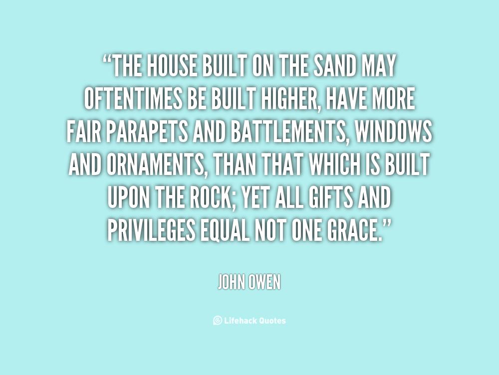 John Money Quotes Quotesgram: John Owen Quotes. QuotesGram