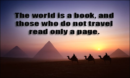 Cruise Vacation Quotes Quotesgram: Shakespeare Quotes On Travel. QuotesGram