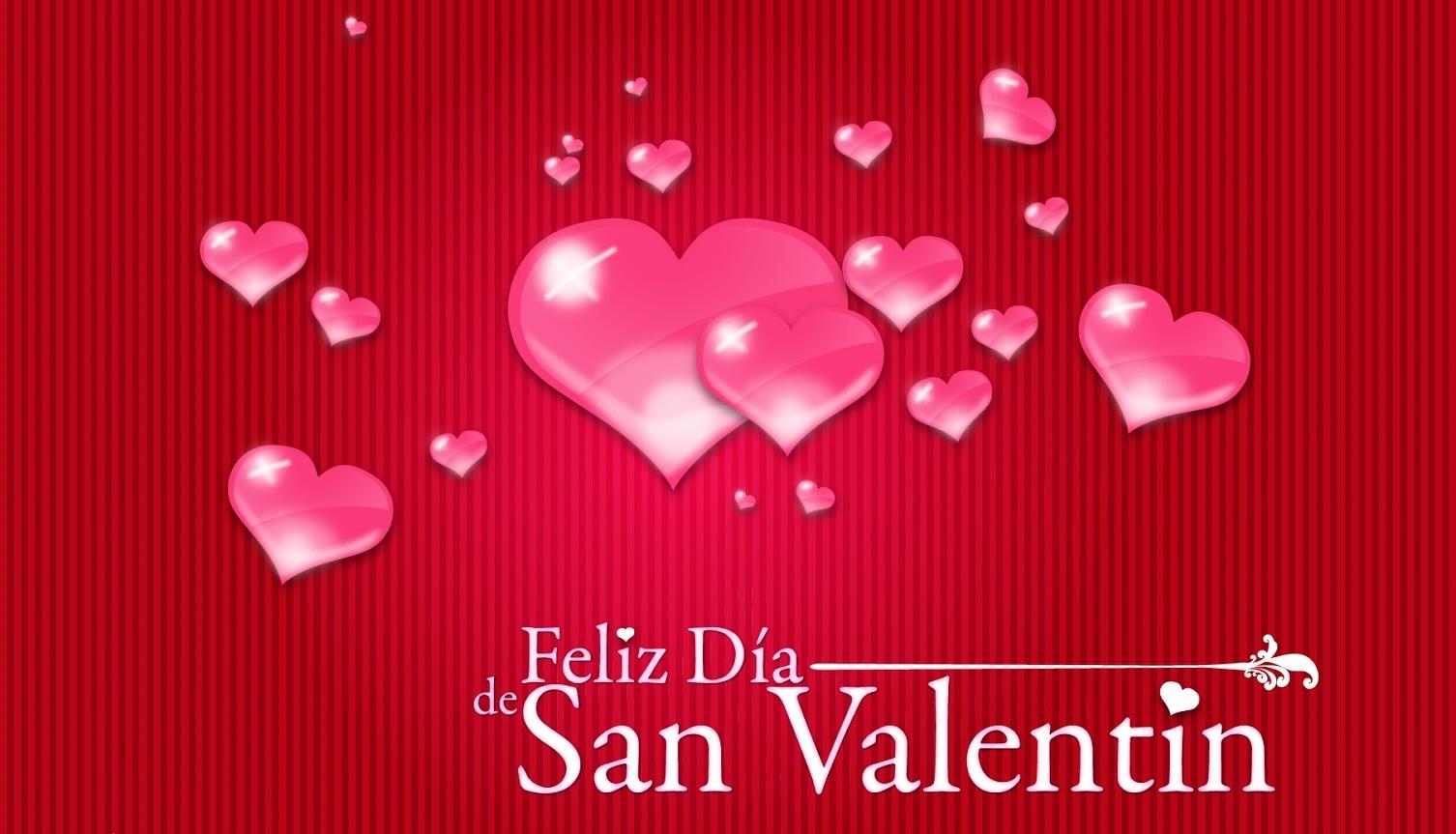 Valentines Day Quotes In Spanish Quotesgram