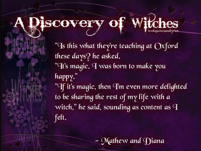 Beautiful Pagan Quotes Quotesgram
