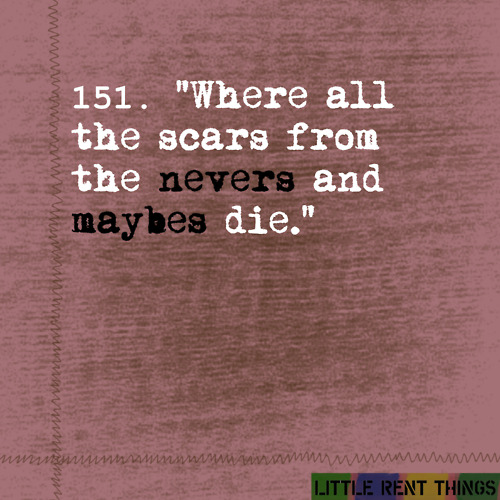 Emo Quotes About Suicide: Self Harm Quotes. QuotesGram