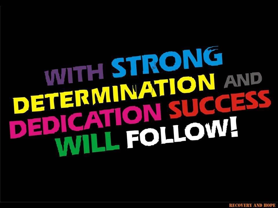 Motivational Quotes Pinterest: Pinterest Motivational Quotes Work Success. QuotesGram