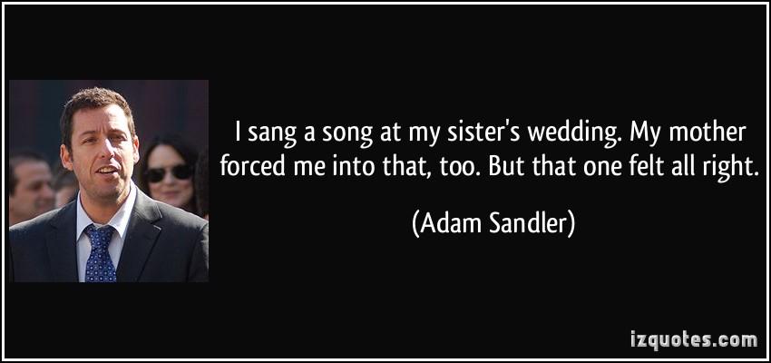 Adam Sandler Waterboy Quotes Quotesgram