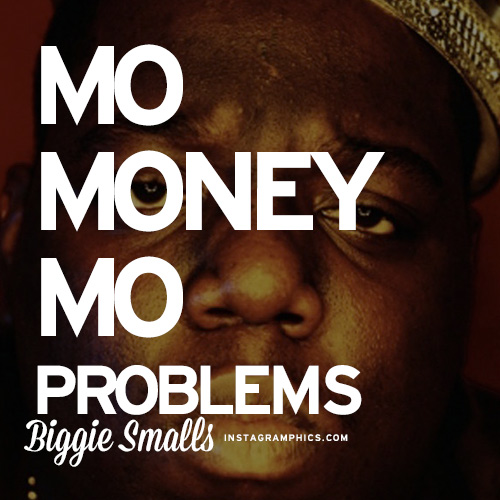 Quotes About Love: Money Problems Quotes. QuotesGram