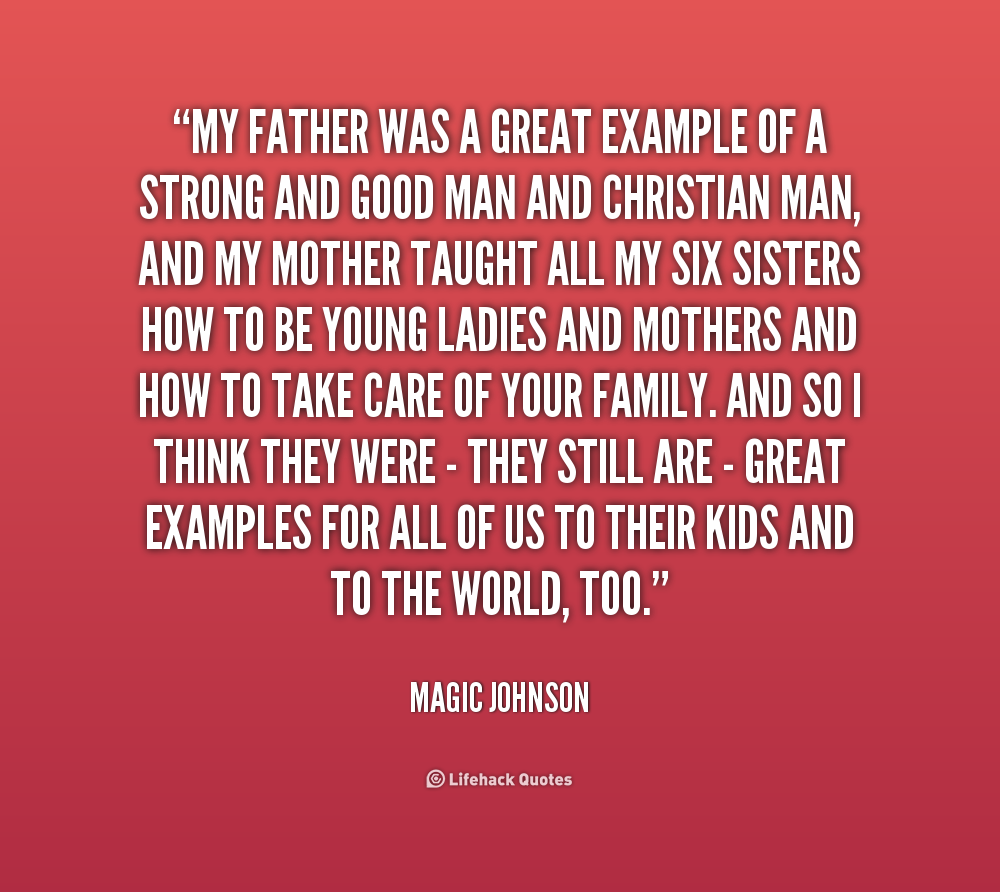 Father Quotes: Great Father Quotes. QuotesGram