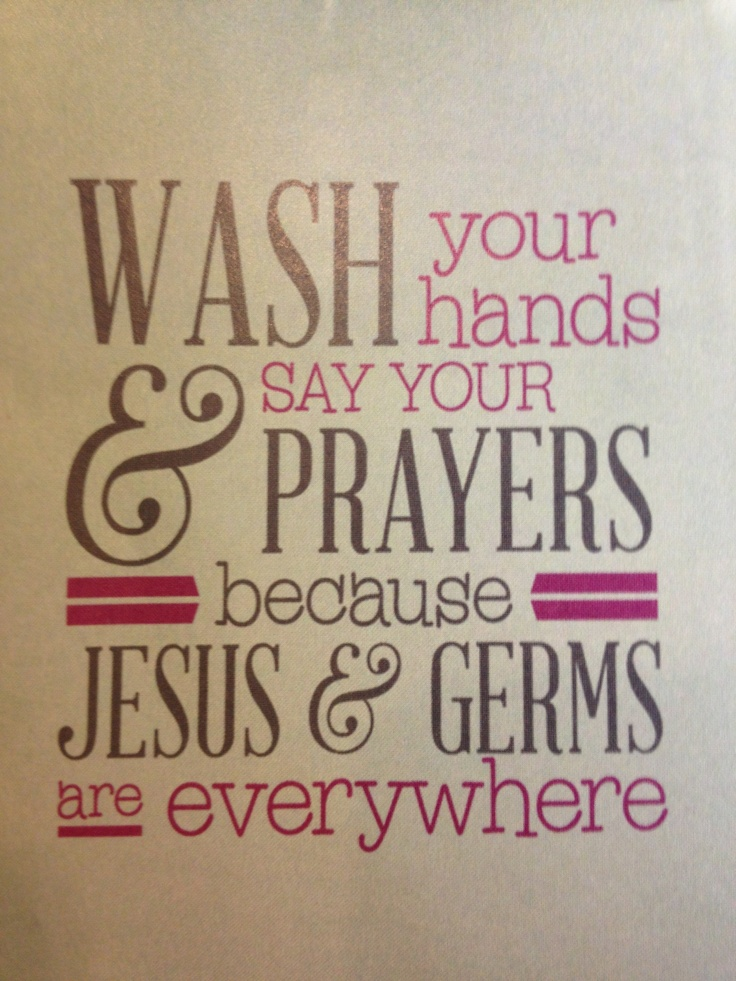 Funny Quotes On Cleanliness. QuotesGram