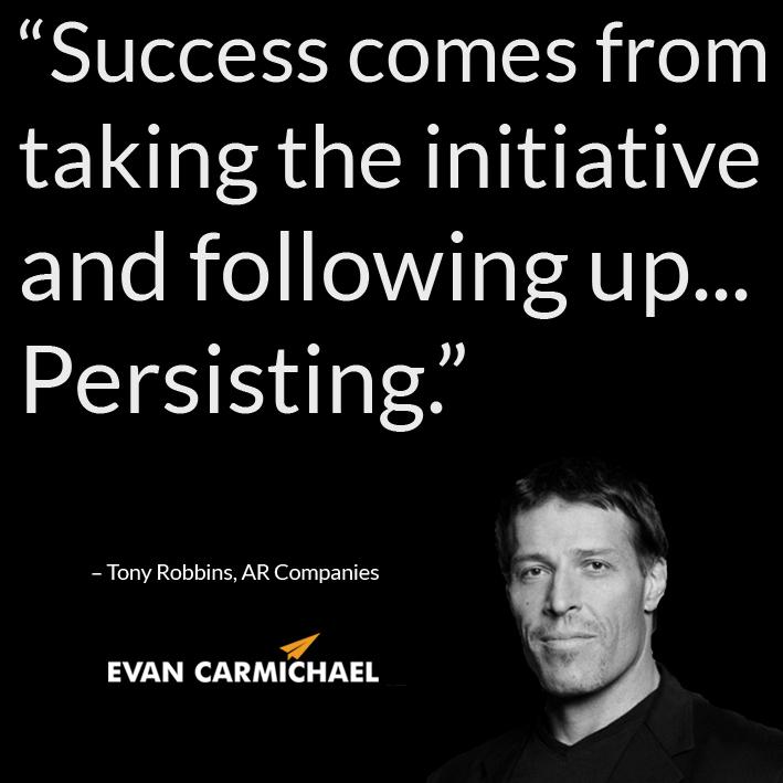 Taking Initiative Quotes Quotesgram