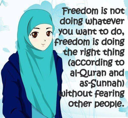 hadith quotes inspirational quotesgram
