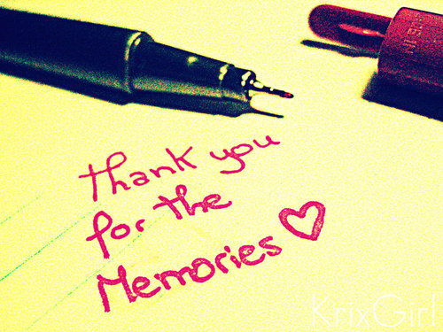 Thank You Quotes For Friends And Family. QuotesGram