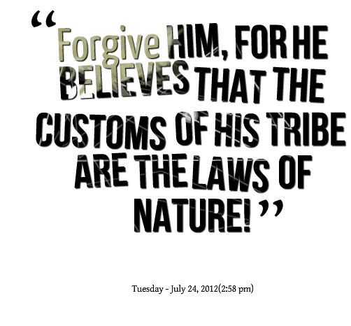 forgive me quotes for him quotesgram