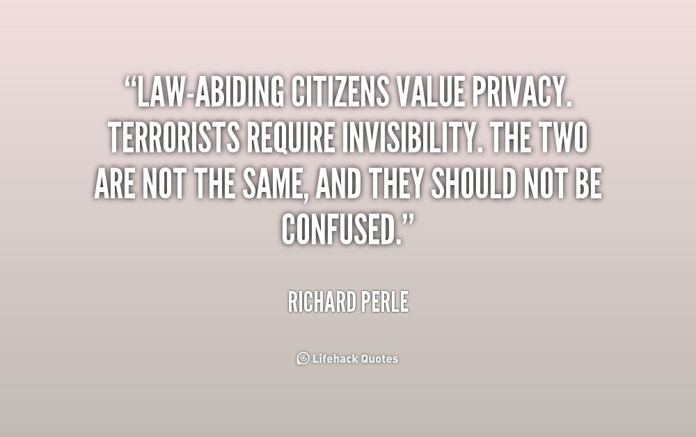 I Am The Law Movie Quote: Law Abiding Citizen Movie Quotes. QuotesGram