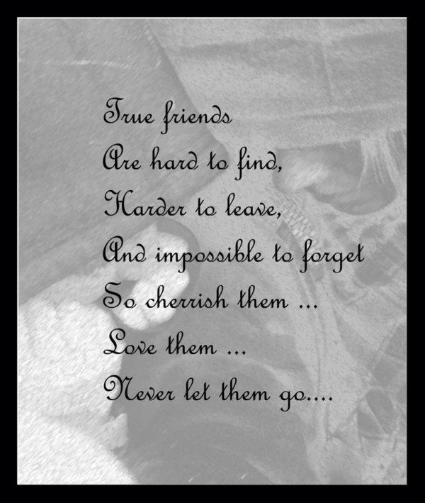 Sad I Miss You Quotes For Friends: Famous Quotes About True Friendship. QuotesGram