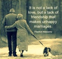 Mutual Understanding Relationship Quotes. QuotesGram