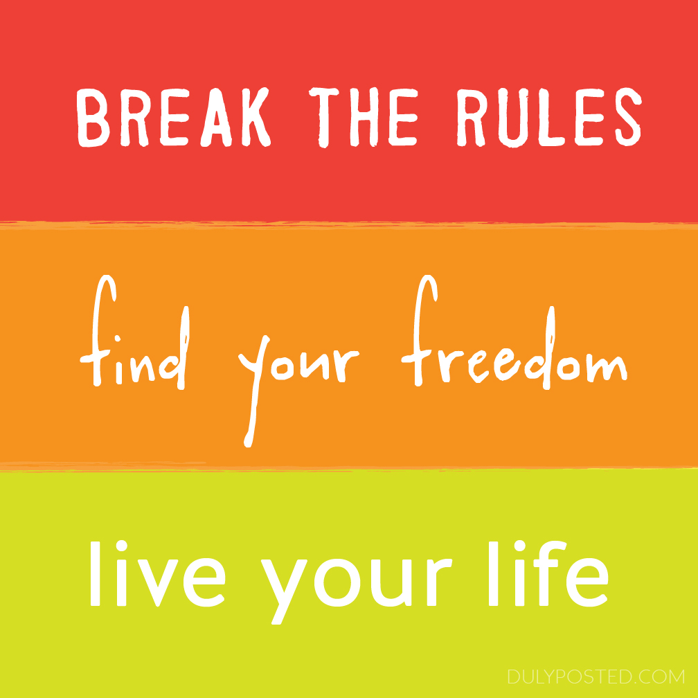 Best Quotes For Your Life: Live Your Best Life Quotes. QuotesGram