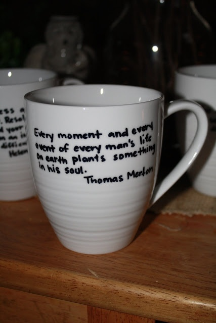 Handmade Quotes Quotesgram