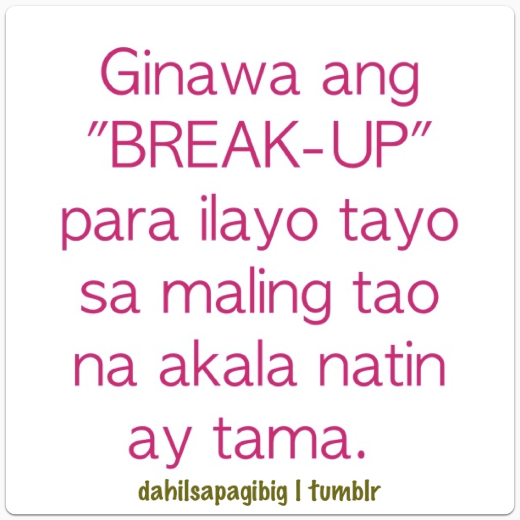 Inspirational Love Messages For Girlfriend: Plastic Na Kaibigan Quotes Tagalog. QuotesGram