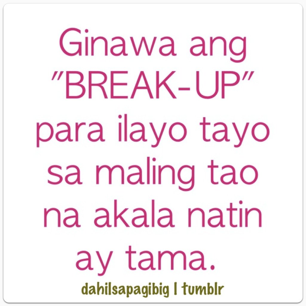 Tagalog Quotes About Broken Marriage: Plastic Na Kaibigan Quotes Tagalog. QuotesGram
