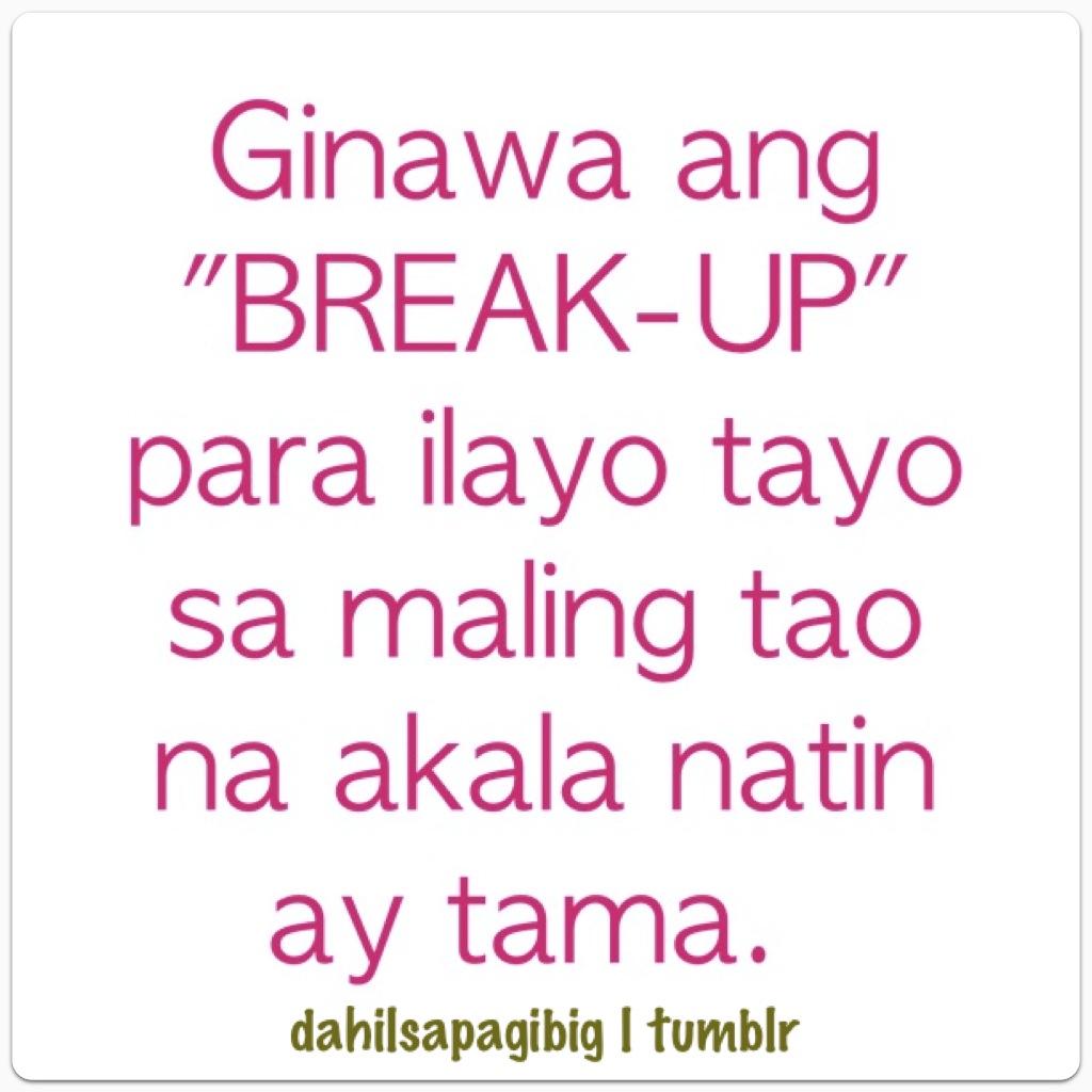 plastic na kaibigan quotes tagalog quotesgram