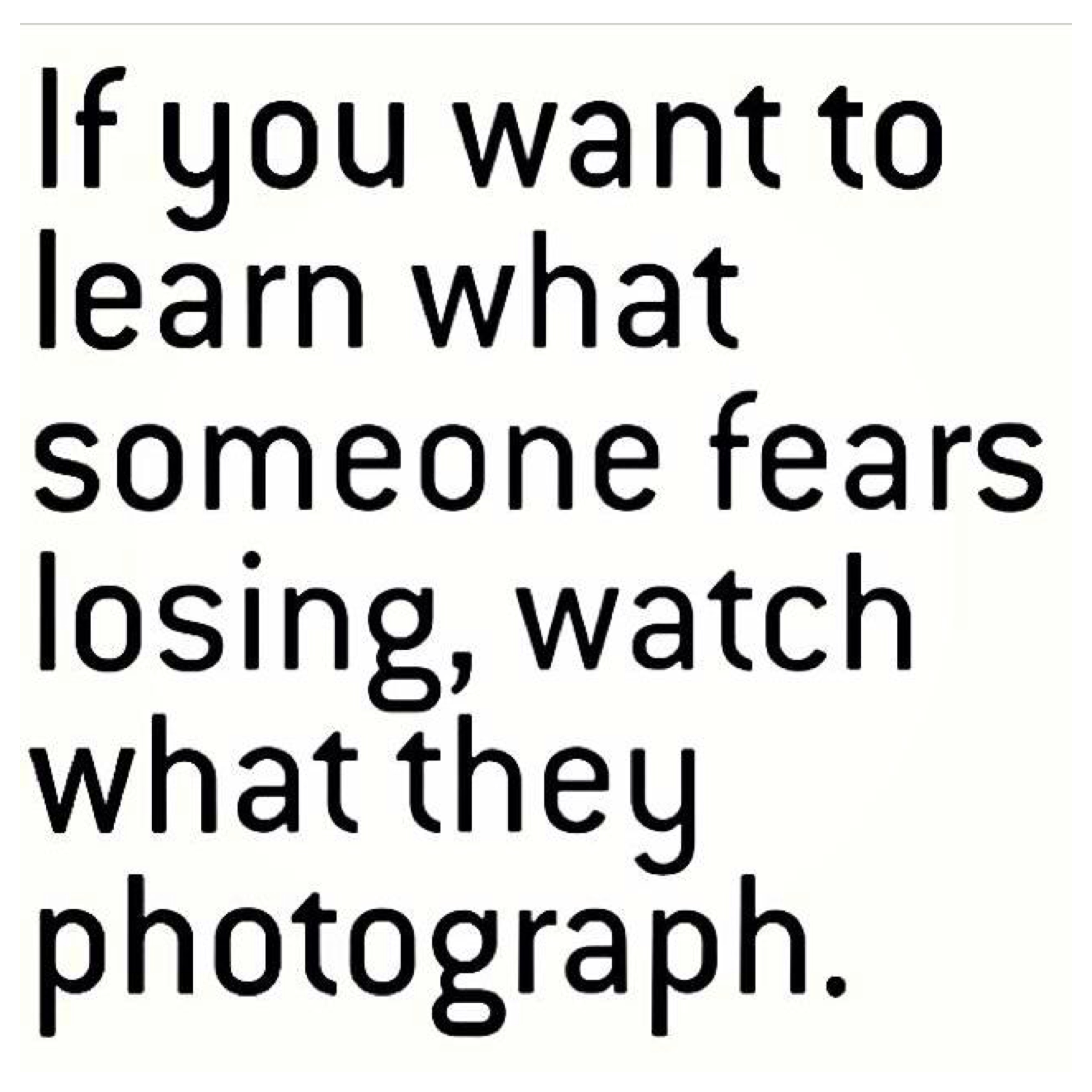 Pinterest Quotes About Losing Someone. QuotesGram