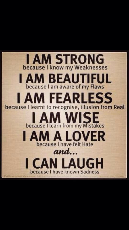 Best Sarcastic Quotes. QuotesGram