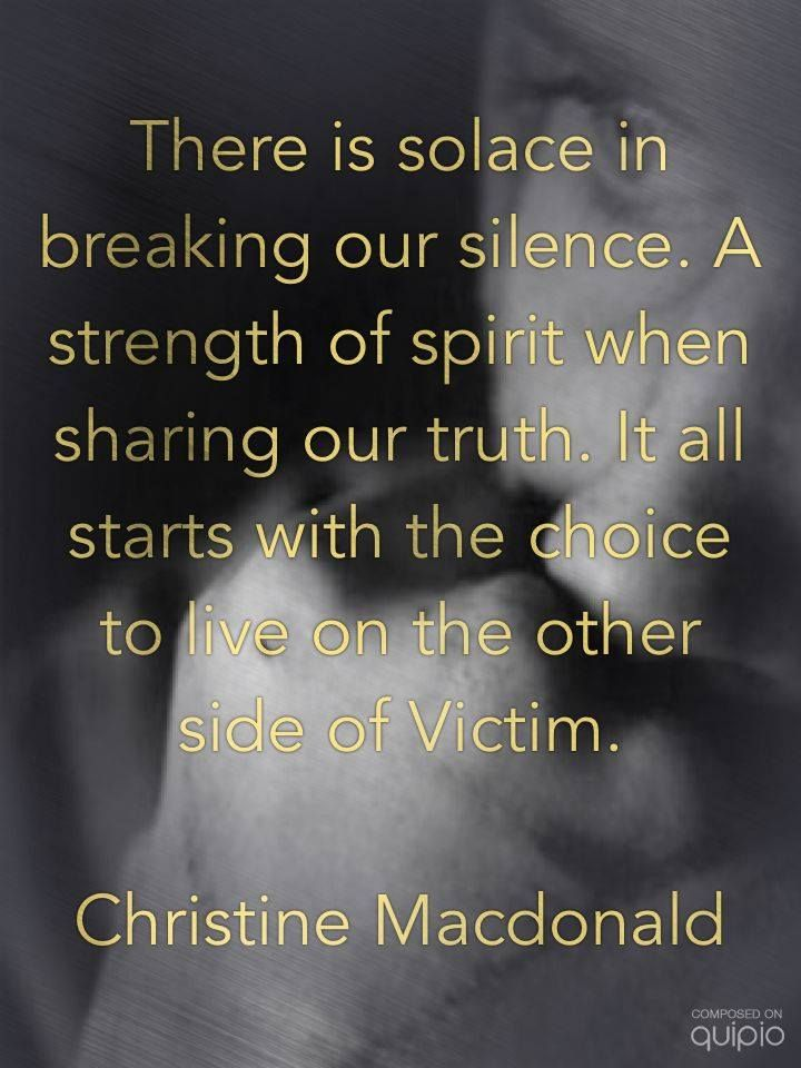 child victims of domestic violence What constitutes abuse domestic violence is a pattern of abusive and coercive behaviors including physical, sexual, and psychological attacks, as well as economic coercion that adults or adolescents use against their intimate partners.