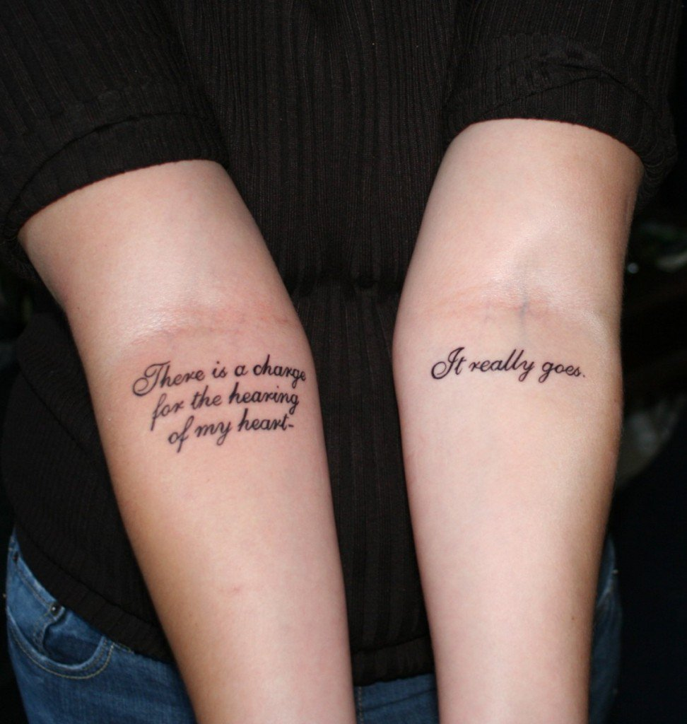 Tattoo Quotes Poetry: Sylvia Plath Quotes As Tattoos. QuotesGram