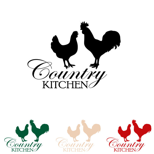 Kitchen Wall Clip Art: Country Kitchen Vinyl Wall Quotes. QuotesGram