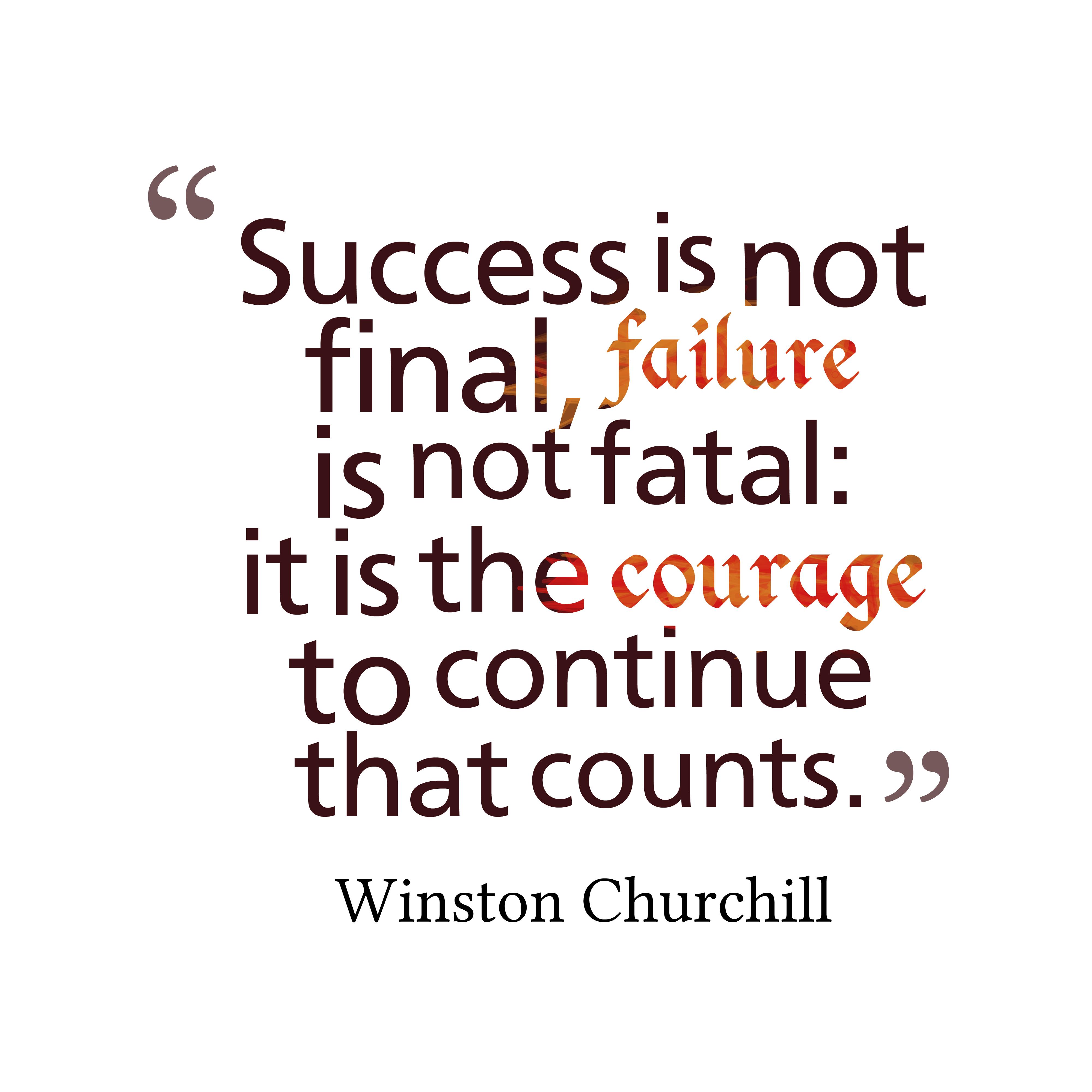 Inspirational Quotes About Failure: Failure Quotes. QuotesGram
