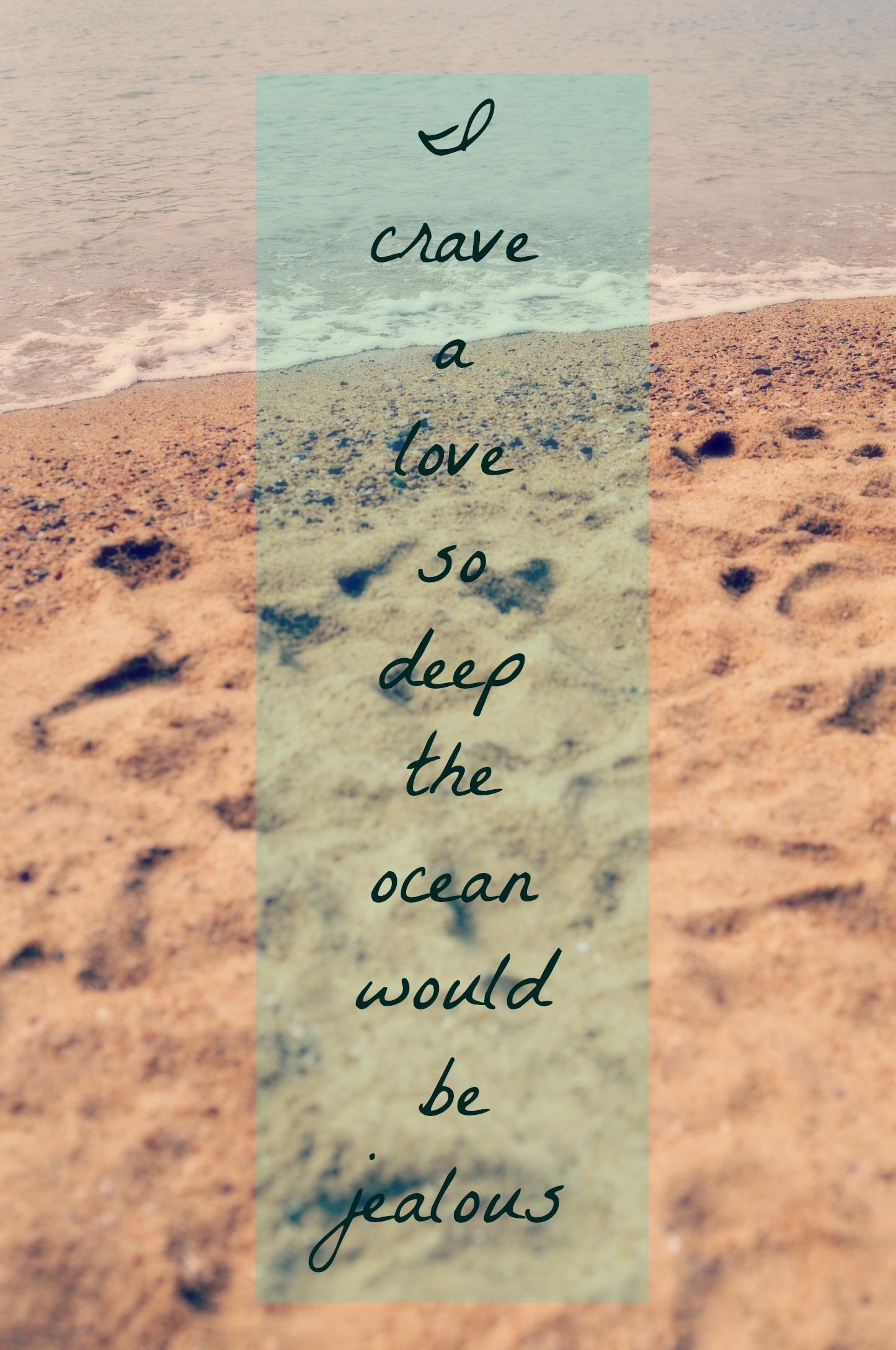 Craving quotes quotesgram
