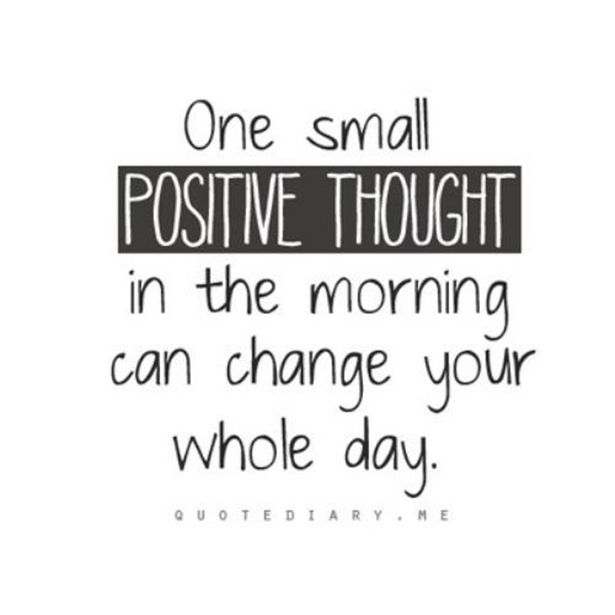 Inspirational Day Quotes: Great Quotes To Start The Day. QuotesGram