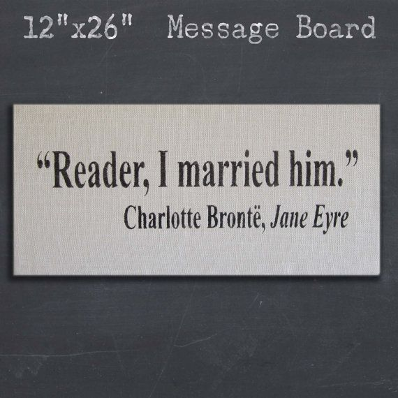 what message does charlotte bronte convey in jane eyre Cozy classics: jane eyre by  jane eyre by charlotte bronte  but kudos to the authors for being able to convey a novel in 12 words and pictures.