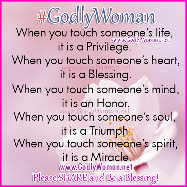 beautiful godly woman quotes quotesgram